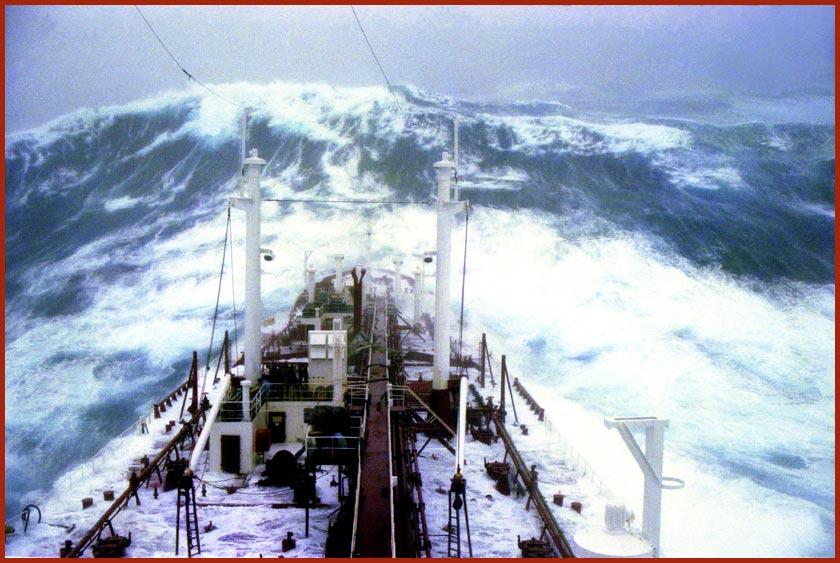 Γι' αυτούς που λένε ότι τα λεφτά των ναυτικών είναι εύκολα… - e-Nautilia.gr | Το Ελληνικό Portal για την Ναυτιλία. Τελευταία νέα, άρθρα, Οπτικοακουστικό Υλικό