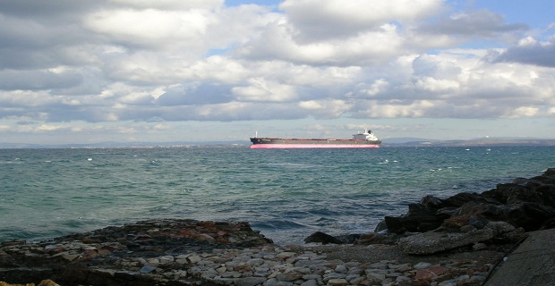 tanker_chios_