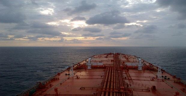 tanker_ocean_