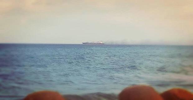 Συγγνώμη ζήτησε η Λιβύη για τον θάνατο του 29χρονου Έλληνα Ναυτικού - e-Nautilia.gr | Το Ελληνικό Portal για την Ναυτιλία. Τελευταία νέα, άρθρα, Οπτικοακουστικό Υλικό