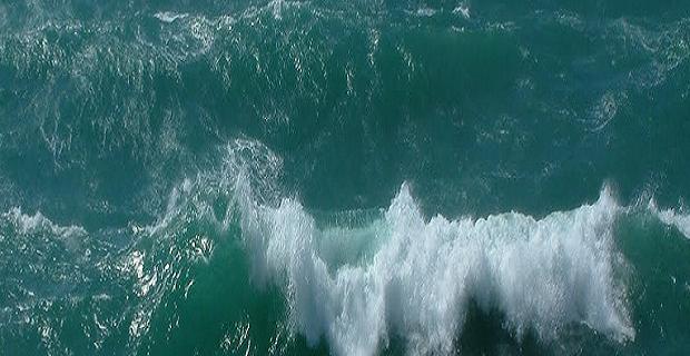 waves_sea_