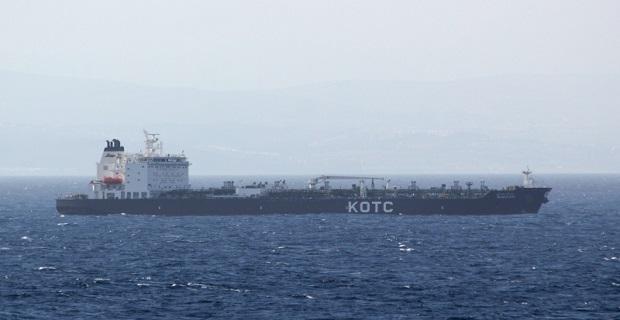 Επίθεση πειρατών σε δεξαμενόπλοιο! - e-Nautilia.gr | Το Ελληνικό Portal για την Ναυτιλία. Τελευταία νέα, άρθρα, Οπτικοακουστικό Υλικό