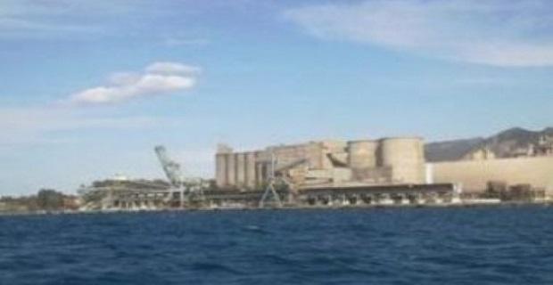 Έκρηξη σε αμπάρι πλοίου στην Πάτρα με ένα νεκρό και ένα βαριά τραυματισμένο - e-Nautilia.gr | Το Ελληνικό Portal για την Ναυτιλία. Τελευταία νέα, άρθρα, Οπτικοακουστικό Υλικό