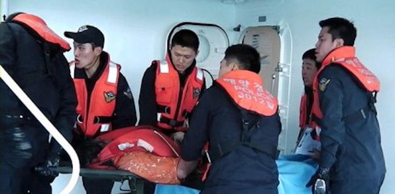 Τι κάνουμε σε περίπτωση Θανάτου στο πλοίο; - e-Nautilia.gr | Το Ελληνικό Portal για την Ναυτιλία. Τελευταία νέα, άρθρα, Οπτικοακουστικό Υλικό