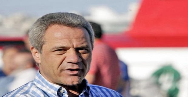 Σε δίκη παραπέμπεται ο Πρόεδρος της ΠΕΝΕΝ Αντώνης Νταλακογεώργος - e-Nautilia.gr | Το Ελληνικό Portal για την Ναυτιλία. Τελευταία νέα, άρθρα, Οπτικοακουστικό Υλικό