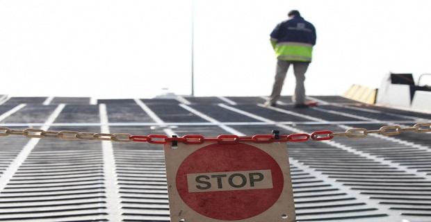 Αθωώθηκαν οι 48 ναυτεργάτες του «SUPERFERRY II» για την Πανελλαδική απεργία στις 20/2/2013 - e-Nautilia.gr | Το Ελληνικό Portal για την Ναυτιλία. Τελευταία νέα, άρθρα, Οπτικοακουστικό Υλικό