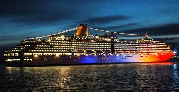 arcadia_cruise_ship_
