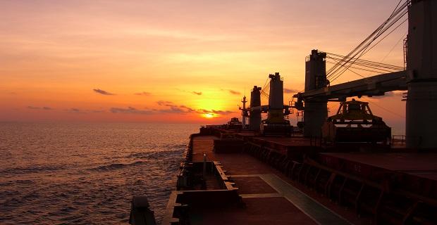 5 μεγάλες εταιρείες ενώνουν τις δυνάμεις τους για να ξεπεράσουν την κρίση στα φορτηγά πλοία - e-Nautilia.gr | Το Ελληνικό Portal για την Ναυτιλία. Τελευταία νέα, άρθρα, Οπτικοακουστικό Υλικό