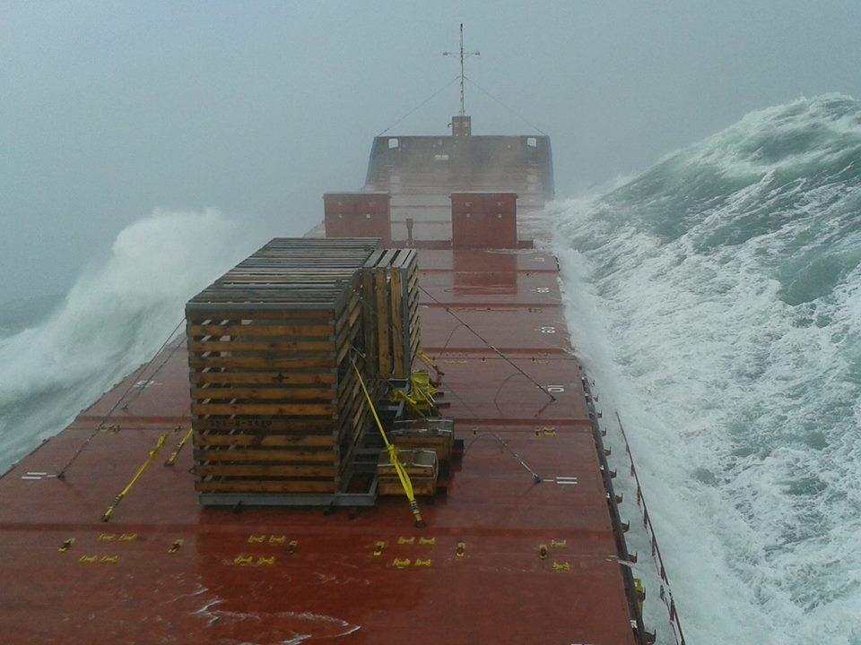 Έτσι βγαίνουν τα λεφτά στη θάλασσα… - e-Nautilia.gr | Το Ελληνικό Portal για την Ναυτιλία. Τελευταία νέα, άρθρα, Οπτικοακουστικό Υλικό