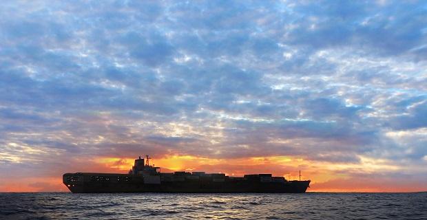 Ναυτιλιακό Σεμινάριο με θέμα: «Maritime Disputes & Solutions» - e-Nautilia.gr | Το Ελληνικό Portal για την Ναυτιλία. Τελευταία νέα, άρθρα, Οπτικοακουστικό Υλικό