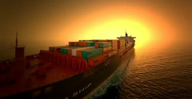 Ναυτιλιακό Σεμινάριο με θέμα: «Chartering Strategies» - e-Nautilia.gr   Το Ελληνικό Portal για την Ναυτιλία. Τελευταία νέα, άρθρα, Οπτικοακουστικό Υλικό