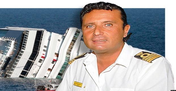 costa_concordia_katadikh_kapetaniou