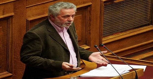 Ο Δρίτσας δίνει τις βασικές κατευθύνσεις που θα ακολουθήσει η κυβέρνηση στη Ναυτιλία[vid] - e-Nautilia.gr | Το Ελληνικό Portal για την Ναυτιλία. Τελευταία νέα, άρθρα, Οπτικοακουστικό Υλικό
