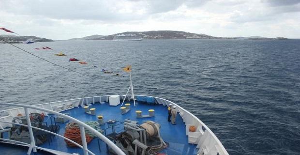 Σε HSW και Blue Star η άγονη γραμμή του Βόρειου Αιγαίου - e-Nautilia.gr | Το Ελληνικό Portal για την Ναυτιλία. Τελευταία νέα, άρθρα, Οπτικοακουστικό Υλικό
