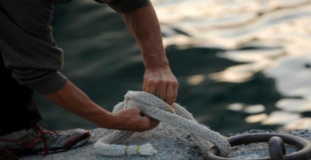 Επίσχεση εργασίας στο «ΠΑΝΑΓΙΑ ΤΗΝΟΥ» - e-Nautilia.gr | Το Ελληνικό Portal για την Ναυτιλία. Τελευταία νέα, άρθρα, Οπτικοακουστικό Υλικό