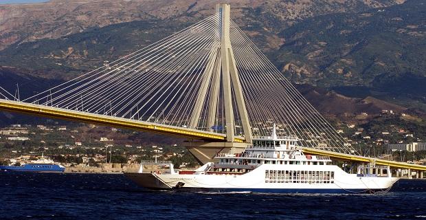 «Αυταρχική και αντιδημοκρατική δικαστική δίωξη σε βάρος ναυτεργατών» - e-Nautilia.gr | Το Ελληνικό Portal για την Ναυτιλία. Τελευταία νέα, άρθρα, Οπτικοακουστικό Υλικό