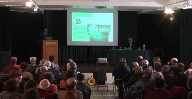 Τα αποτελέσματα των μετρήσεων στο ναυάγιο του «Sea Diamond»[vid] - e-Nautilia.gr | Το Ελληνικό Portal για την Ναυτιλία. Τελευταία νέα, άρθρα, Οπτικοακουστικό Υλικό