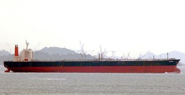 Αίσιο τέλος στην ομηρία των ναυτικών του πλοίου «Κάλαμος» - e-Nautilia.gr | Το Ελληνικό Portal για την Ναυτιλία. Τελευταία νέα, άρθρα, Οπτικοακουστικό Υλικό