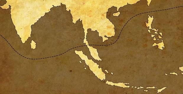 Σχεδιασμός για κανάλι στην Ταϊλάνδη που αλλάζει τις εμπορικές διαδρομές και θα παρακάμπτει την Σιγκαπούρη - e-Nautilia.gr | Το Ελληνικό Portal για την Ναυτιλία. Τελευταία νέα, άρθρα, Οπτικοακουστικό Υλικό