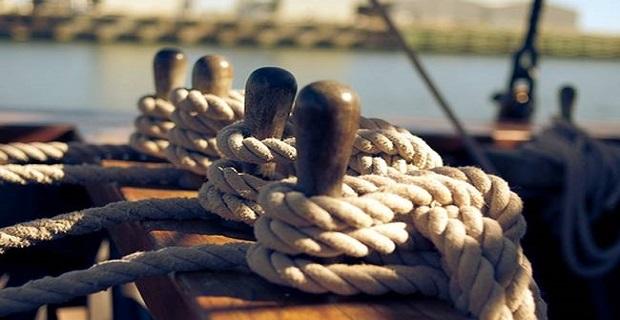 Σύλληψη ναυτικού για πλαστά χαρτιά στη Θεσσαλονίκη - e-Nautilia.gr | Το Ελληνικό Portal για την Ναυτιλία. Τελευταία νέα, άρθρα, Οπτικοακουστικό Υλικό