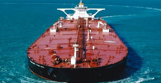 Κυρίαρχοι οι Ελληνες στα «μεταχειρισμένα» πλοία - e-Nautilia.gr | Το Ελληνικό Portal για την Ναυτιλία. Τελευταία νέα, άρθρα, Οπτικοακουστικό Υλικό