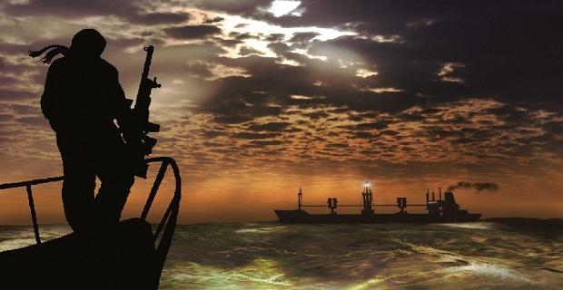 Συνεργασία HELMEPA και Neda Maritime Agency Co Ltd για την Πειρατεία - e-Nautilia.gr | Το Ελληνικό Portal για την Ναυτιλία. Τελευταία νέα, άρθρα, Οπτικοακουστικό Υλικό