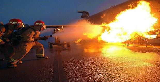 Μετά την ακυβερνησία εκδηλώθηκε πυρκαγιά στο φέρι «Μελίνα ΙΙ» - e-Nautilia.gr | Το Ελληνικό Portal για την Ναυτιλία. Τελευταία νέα, άρθρα, Οπτικοακουστικό Υλικό