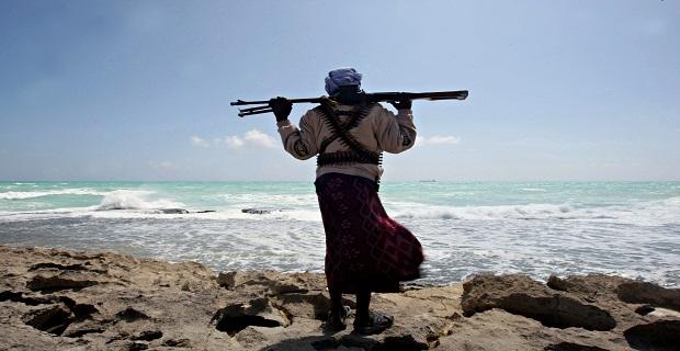 Σομαλοί πειρατές απελευθέρωσαν 4 ψαράδες έπειτα από 5 χρόνια ομηρίας! - e-Nautilia.gr | Το Ελληνικό Portal για την Ναυτιλία. Τελευταία νέα, άρθρα, Οπτικοακουστικό Υλικό