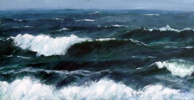 storm_wanes_
