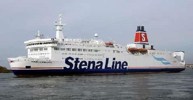 trelleborg_stena_line_