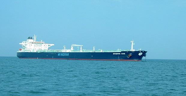 Επανεκκίνηση εξαγωγών με ελληνικό δεξαμενόπλοιο στη Hariga της Λιβύης - e-Nautilia.gr | Το Ελληνικό Portal για την Ναυτιλία. Τελευταία νέα, άρθρα, Οπτικοακουστικό Υλικό