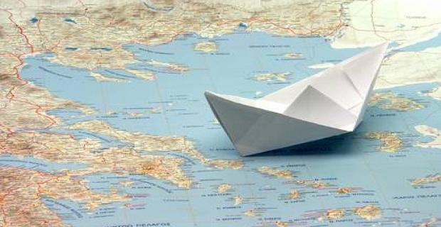 Μεγάλα θύματα είναι τα νησιά μας! - e-Nautilia.gr | Το Ελληνικό Portal για την Ναυτιλία. Τελευταία νέα, άρθρα, Οπτικοακουστικό Υλικό