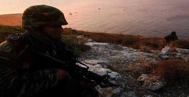 Τουρκική πυραυλάκατος παραλίγο να χτυπηθεί από τη φρουρά του Αγαθονησίου - e-Nautilia.gr | Το Ελληνικό Portal για την Ναυτιλία. Τελευταία νέα, άρθρα, Οπτικοακουστικό Υλικό