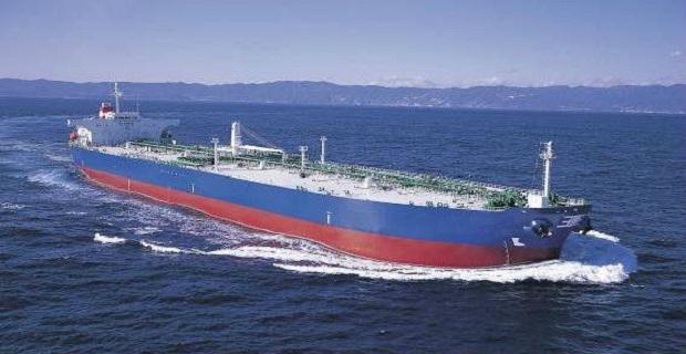 Επανεκκίνηση των πετρελαϊκών εξαγωγών στη Λιβύη - e-Nautilia.gr | Το Ελληνικό Portal για την Ναυτιλία. Τελευταία νέα, άρθρα, Οπτικοακουστικό Υλικό