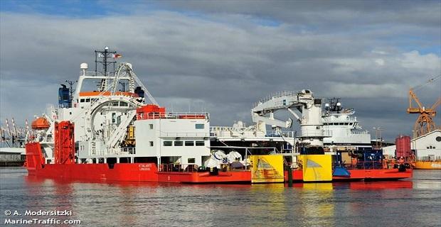 Τραυματισμός 27χρονου ναυτικού στην Ελευσίνα - e-Nautilia.gr | Το Ελληνικό Portal για την Ναυτιλία. Τελευταία νέα, άρθρα, Οπτικοακουστικό Υλικό