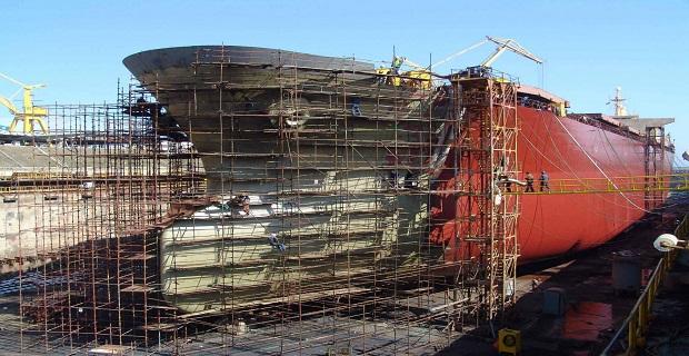 built_a_ship_