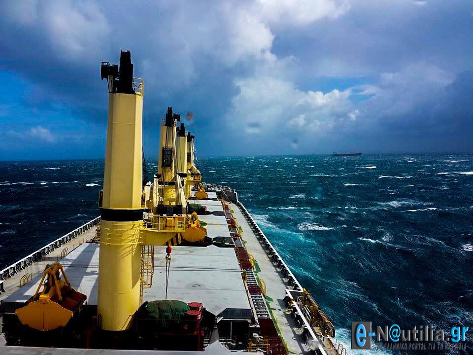 Στο Durban South Africa… - e-Nautilia.gr | Το Ελληνικό Portal για την Ναυτιλία. Τελευταία νέα, άρθρα, Οπτικοακουστικό Υλικό