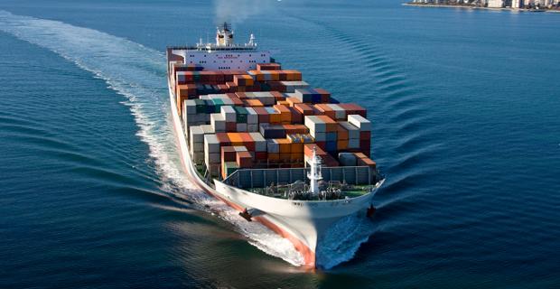 Γιατί τα container μπορεί να είναι τόσο επικίνδυνα όσο τα δεξαμενόπλοια - e-Nautilia.gr | Το Ελληνικό Portal για την Ναυτιλία. Τελευταία νέα, άρθρα, Οπτικοακουστικό Υλικό