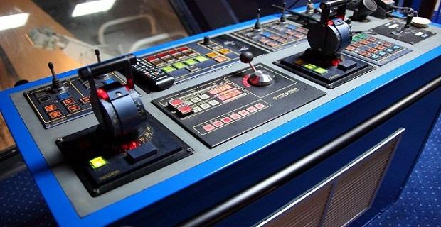 SeaJets εναντίον HSW και Aegean Speed Lines στις Kυκλάδες - e-Nautilia.gr | Το Ελληνικό Portal για την Ναυτιλία. Τελευταία νέα, άρθρα, Οπτικοακουστικό Υλικό