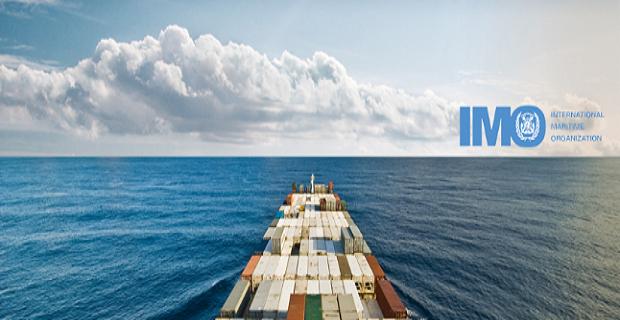 IMO:2η Σύνοδος Υπο-Επιτροπής για τη Σχεδίαση και την Κατασκευή των Πλοίων - e-Nautilia.gr | Το Ελληνικό Portal για την Ναυτιλία. Τελευταία νέα, άρθρα, Οπτικοακουστικό Υλικό