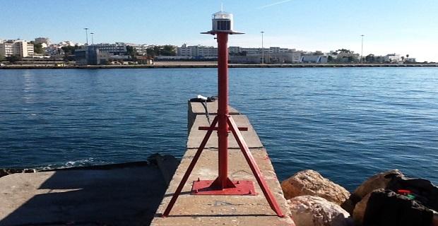 Πότε θα ανάψει ξανά το κόκκινο φανάρι του Πειραιά… - e-Nautilia.gr | Το Ελληνικό Portal για την Ναυτιλία. Τελευταία νέα, άρθρα, Οπτικοακουστικό Υλικό