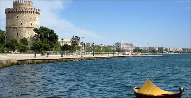 Γίνεται πραγματικότητα η ακτοπλοϊκή σύνδεση «Θεσσαλονίκης-Σμύρνης» - e-Nautilia.gr | Το Ελληνικό Portal για την Ναυτιλία. Τελευταία νέα, άρθρα, Οπτικοακουστικό Υλικό