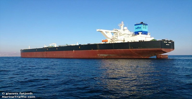 Αγνοείται Έλληνας ναυτικός στη θαλάσσια περιοχή της Βομβάης - e-Nautilia.gr | Το Ελληνικό Portal για την Ναυτιλία. Τελευταία νέα, άρθρα, Οπτικοακουστικό Υλικό