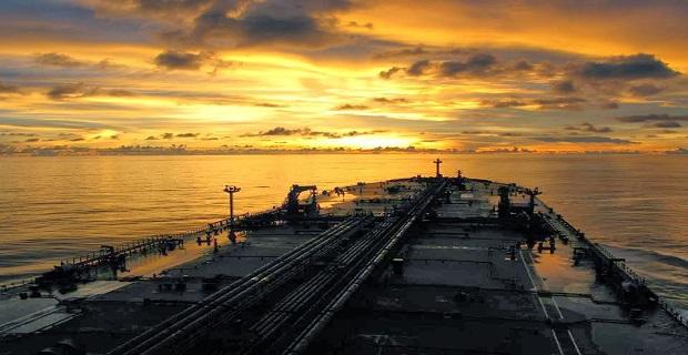 Διήμερο Σεμινάριο Ναυτικής Μετεωρολογίας στον Πειραιά - e-Nautilia.gr | Το Ελληνικό Portal για την Ναυτιλία. Τελευταία νέα, άρθρα, Οπτικοακουστικό Υλικό