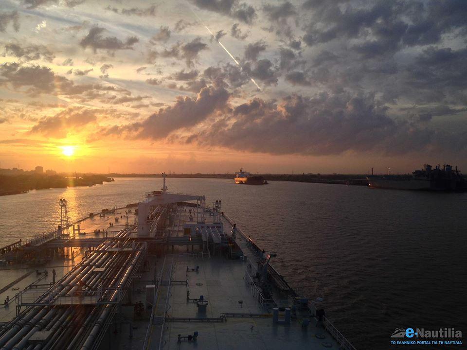 Καλά ταξίδια και πάντα ήρεμες θάλασσες… - e-Nautilia.gr | Το Ελληνικό Portal για την Ναυτιλία. Τελευταία νέα, άρθρα, Οπτικοακουστικό Υλικό