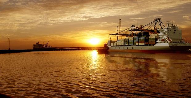 Ναυτιλιακό Σεμινάριο με θέμα:«Ιnvest In Shipping/Ipo/Stocks/Hedge Fund» - e-Nautilia.gr | Το Ελληνικό Portal για την Ναυτιλία. Τελευταία νέα, άρθρα, Οπτικοακουστικό Υλικό