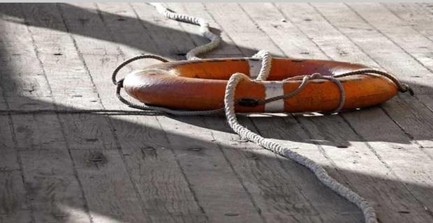 «Να μπει τέλος στην ταλαιπωρία των ναυτικών της Χίου»[video] - e-Nautilia.gr | Το Ελληνικό Portal για την Ναυτιλία. Τελευταία νέα, άρθρα, Οπτικοακουστικό Υλικό