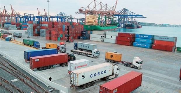 ΟΛΠ: H απόφαση της Κομισιόν δεν επηρεάζει τις οικονομικές σχέσεις με Cosco - e-Nautilia.gr | Το Ελληνικό Portal για την Ναυτιλία. Τελευταία νέα, άρθρα, Οπτικοακουστικό Υλικό