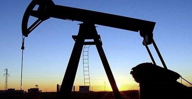 Ξεκίνησαν οι έρευνες για τα πετρέλαια των Ιωαννίνων - e-Nautilia.gr | Το Ελληνικό Portal για την Ναυτιλία. Τελευταία νέα, άρθρα, Οπτικοακουστικό Υλικό
