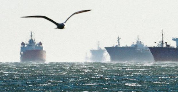 Οι πλούσιοι της Eλληνικής ναυτιλίας - e-Nautilia.gr | Το Ελληνικό Portal για την Ναυτιλία. Τελευταία νέα, άρθρα, Οπτικοακουστικό Υλικό